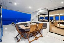 Bali-4.5-Catamaran-sailing-yacht-charter-Greece-10