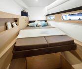 Bali-4.5-Catamaran-sailing-yacht-charter-Greece-16
