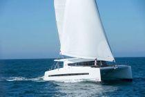 Bali-4.5-Catamaran-sailing-yacht-charter-Greece-4