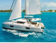 lagoon-42-fly-catamaran-sailing-yacht-charter-greece-10