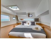 lagoon-42-fly-catamaran-sailing-yacht-charter-greece-3
