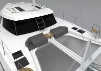nautitech-open-46-fly-catamaran-sailing-yacht-charter-greece-14