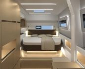 nautitech-open-46-fly-catamaran-sailing-yacht-charter-greece-8