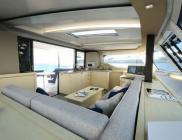 Catamaran-Charter-Greece-Fountaine-Pajot-Lucia-40-Sailing-Yacht-Charter-Greece-8