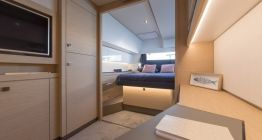 Catamaran-Charter-Greece-Fountaine-Pajot-Saona-47-Sailing-Yacht-Charter-Greece-11