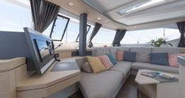 Catamaran-Charter-Greece-Fountaine-Pajot-Saona-47-Sailing-Yacht-Charter-Greece-15