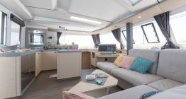 Catamaran-Charter-Greece-Fountaine-Pajot-Saona-47-Sailing-Yacht-Charter-Greece-16