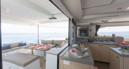 Catamaran-Charter-Greece-Fountaine-Pajot-Saona-47-Sailing-Yacht-Charter-Greece-17