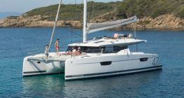 Catamaran-Charter-Greece-Fountaine-Pajot-Saona-47-Sailing-Yacht-Charter-Greece-25