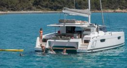 Catamaran-Charter-Greece-Fountaine-Pajot-Saona-47-Sailing-Yacht-Charter-Greece-32