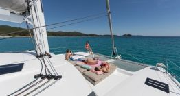 Catamaran-Charter-Greece-Fountaine-Pajot-Saona-47-Sailing-Yacht-Charter-Greece-34