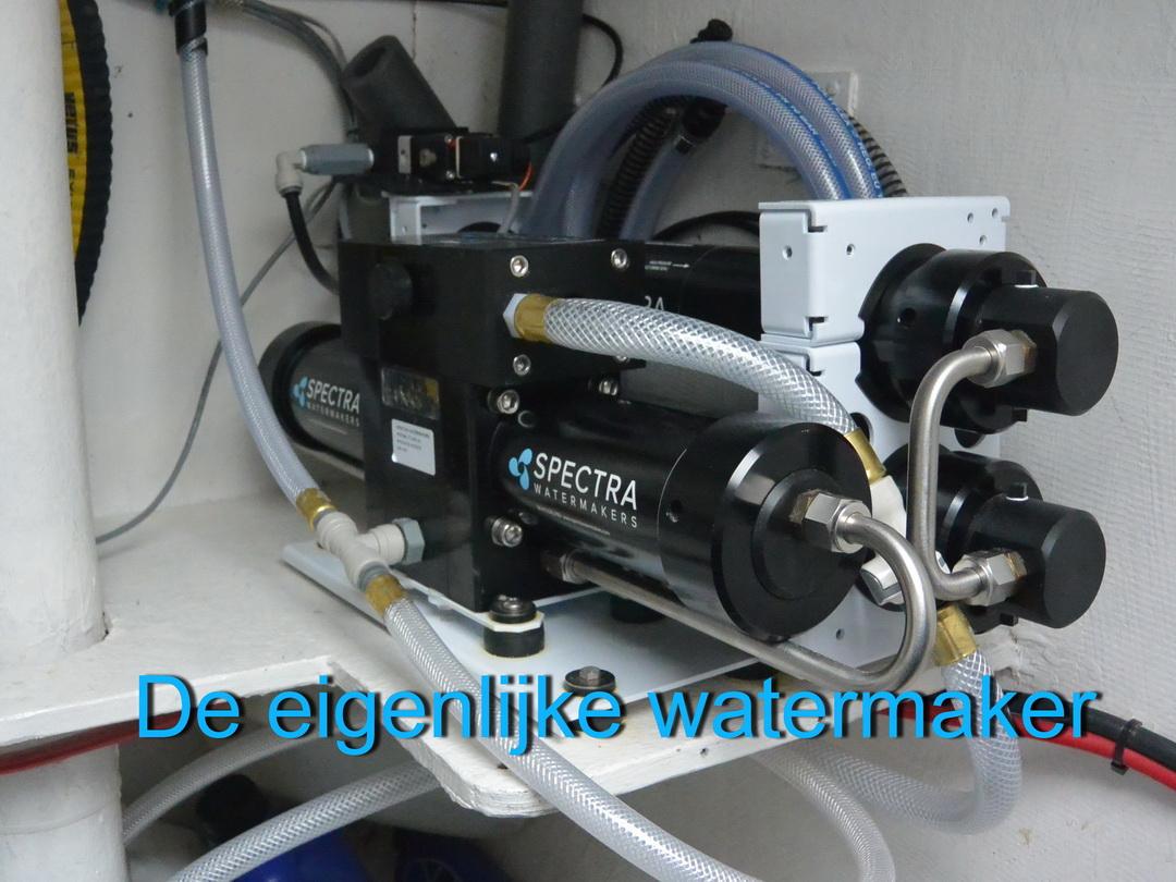 Amsterdam_Watermaker_nl