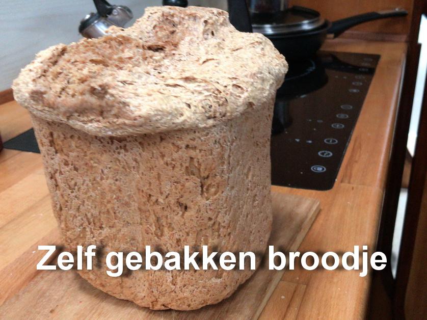 Veere_BroodGebakken_nl