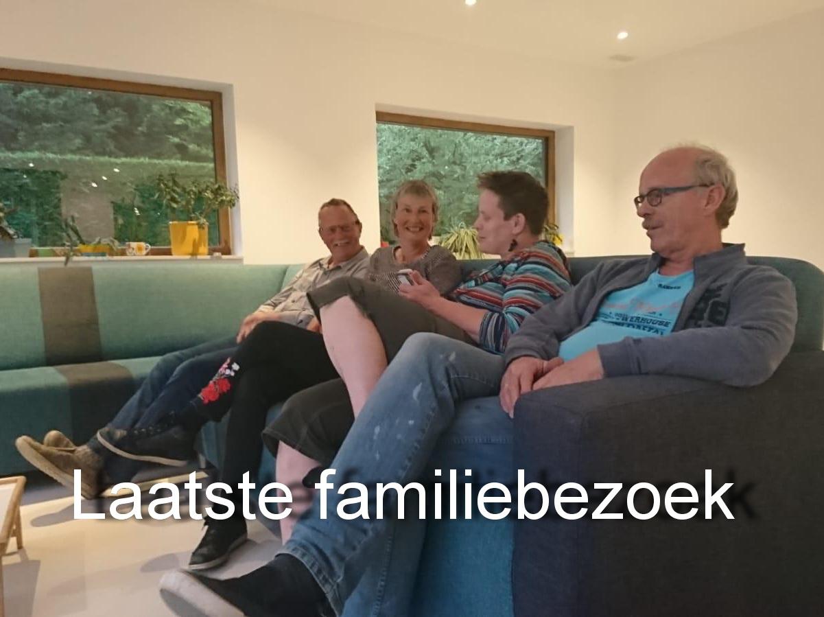 Veere_HenM_NieuwHuis03_nl