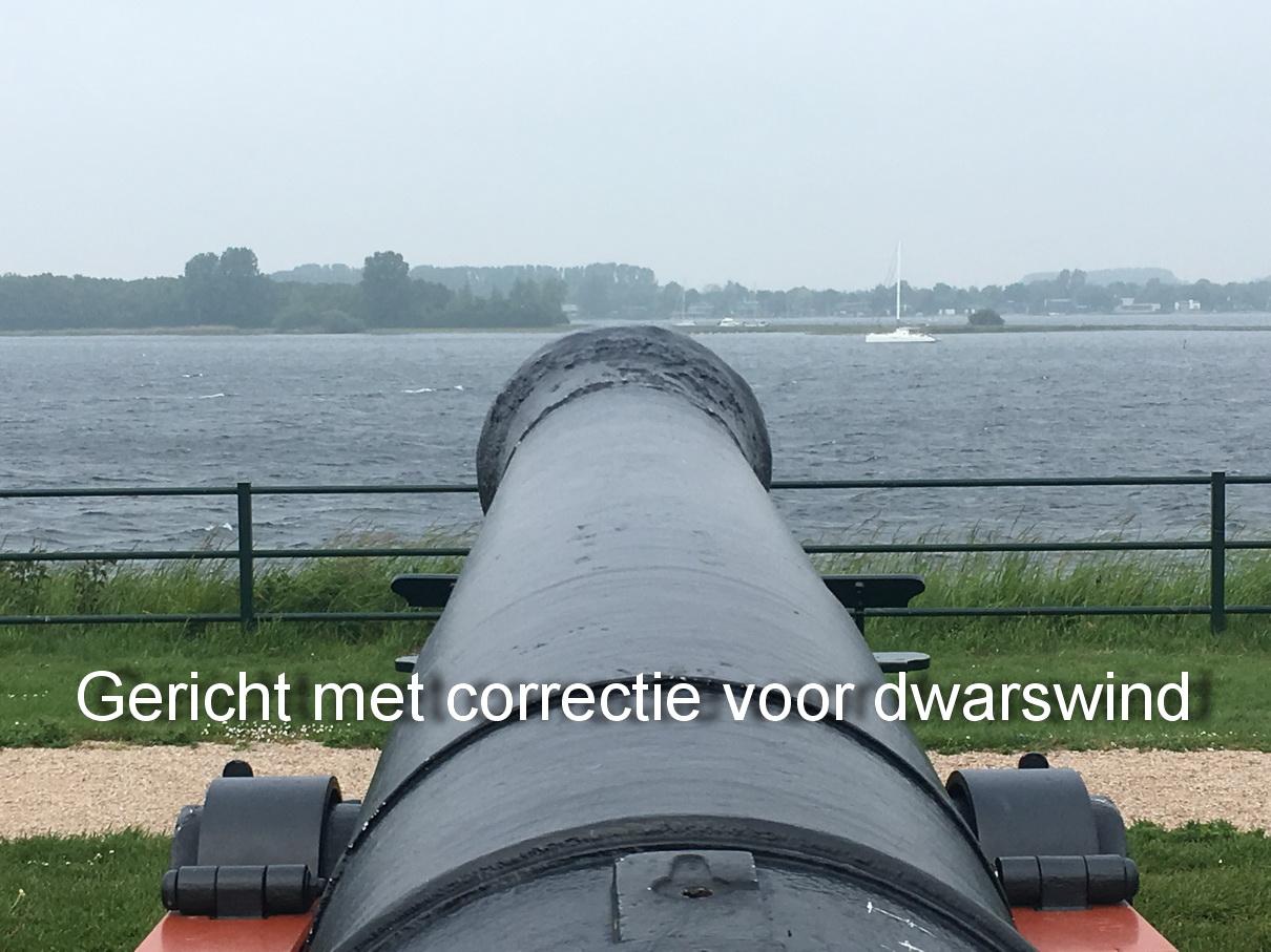 Veere_kanon_nl