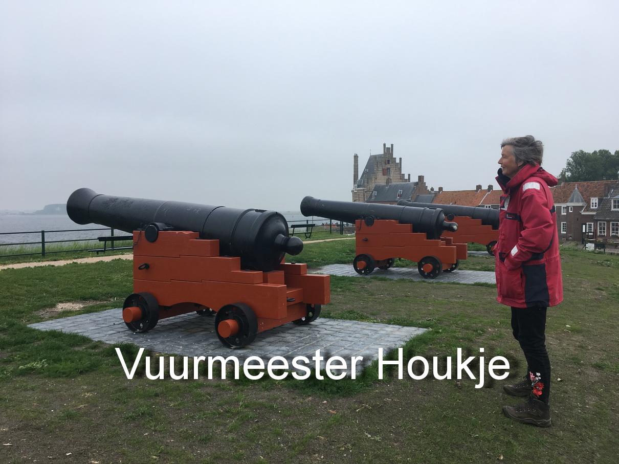 Veere_kanonnen_nl