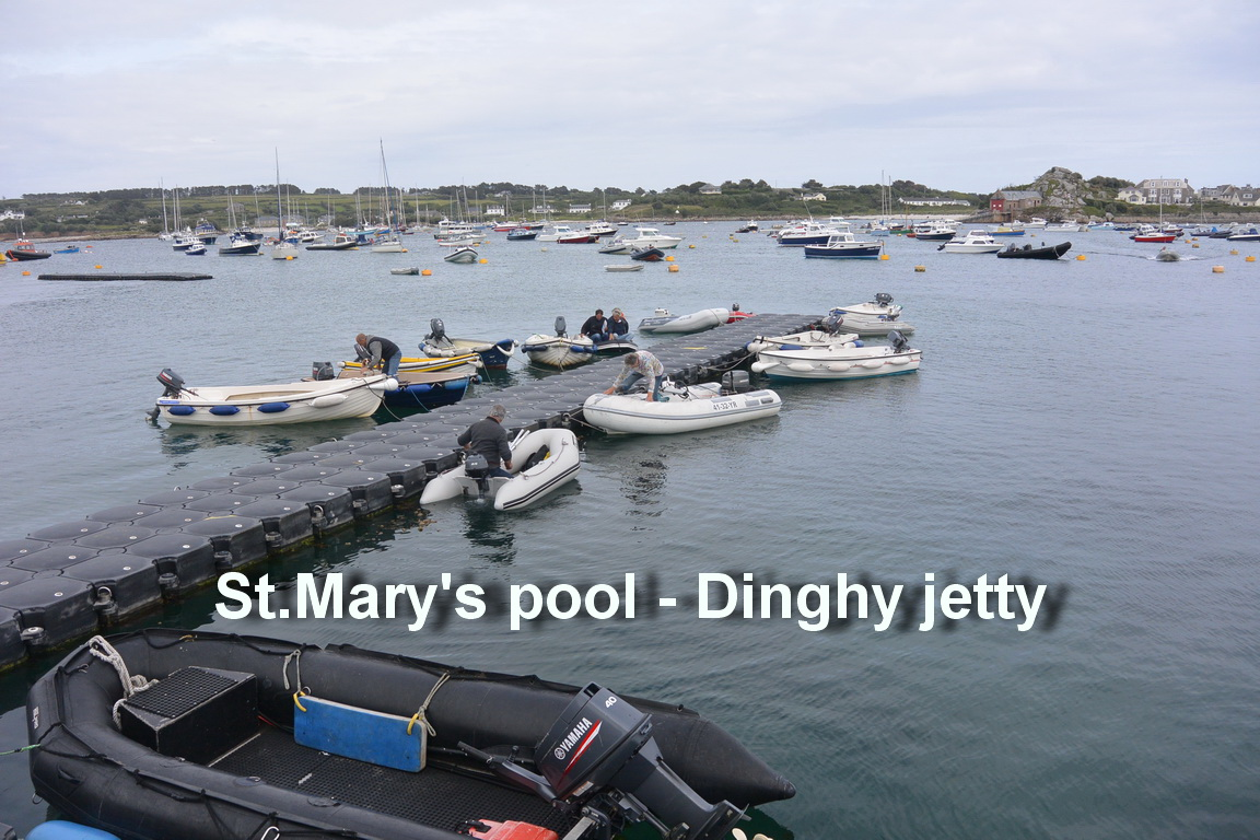 St.Mary's pool1