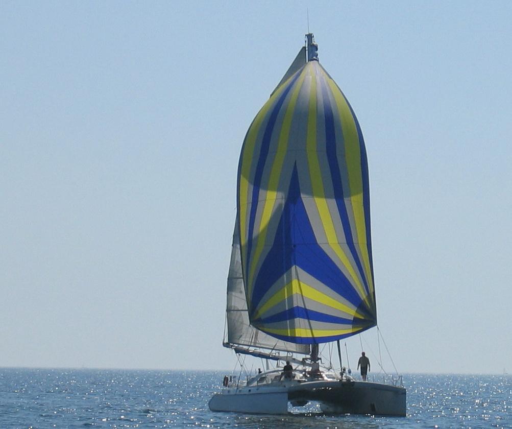 2004-07-sommerferie-132