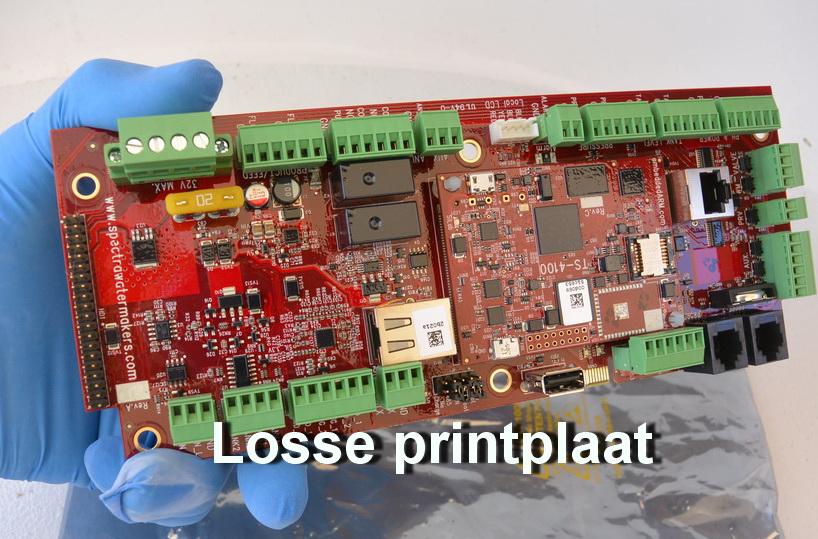 CircuitBoard_website