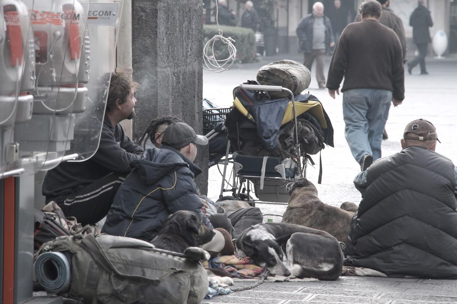 Pestaggio a Genova inquirenti pensano a vendetta per