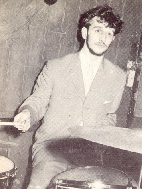 Ringo Starr From The Beatles To The All Starr Band
