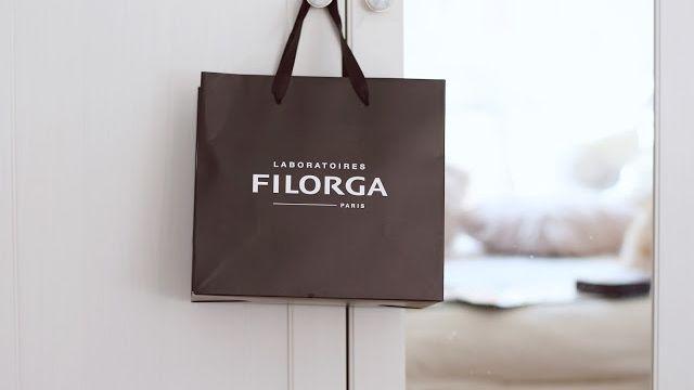 FILORGA llega a SEPHORA