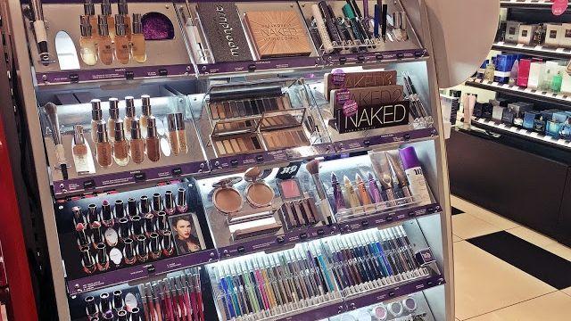 SEPHORA – Beauty Studio