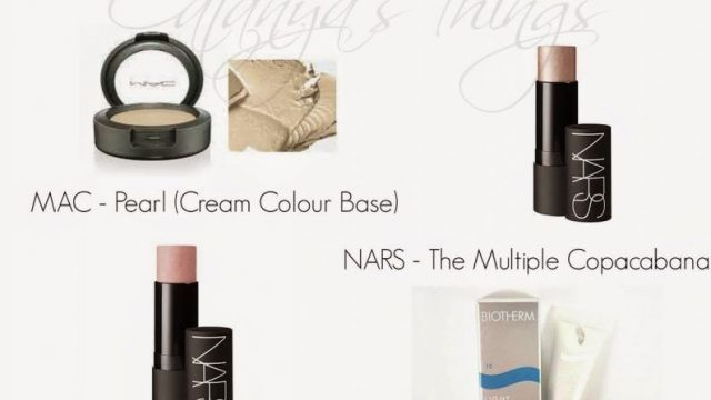 Best Makeup Highlighters & Illuminators