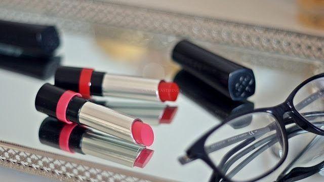 RIMMEL LONDON – The Only 1 Lipstick