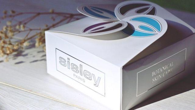 SISLEY MASTERCLASS
