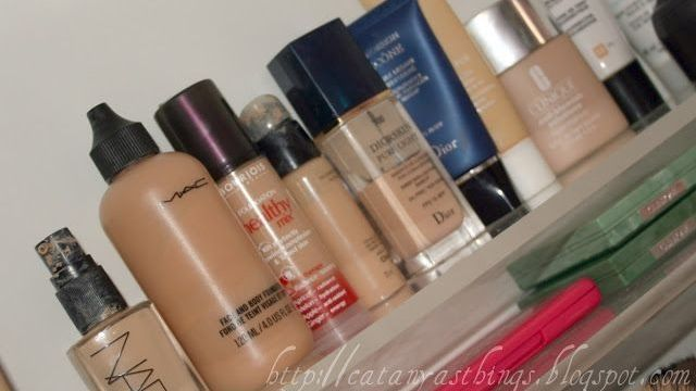 My Foundation Story
