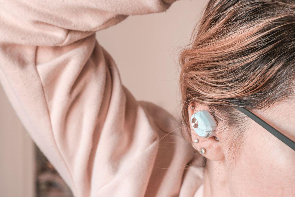 sudio niva auriculares inalámbricos