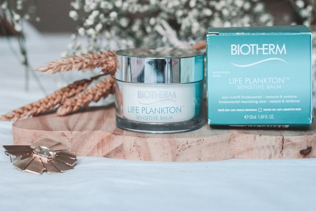 life plankton biotherm