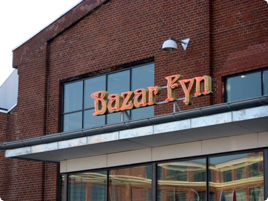bazar-fyn.jpg
