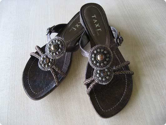 sandaler.jpg