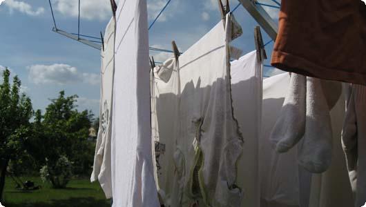 vasketoej.jpg