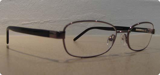 skaermbrille.jpg