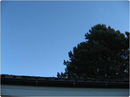 himmel.jpg