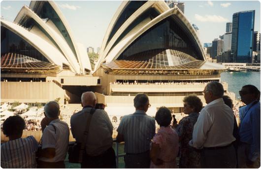 Sydney4.jpg