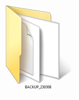 backup1.jpg