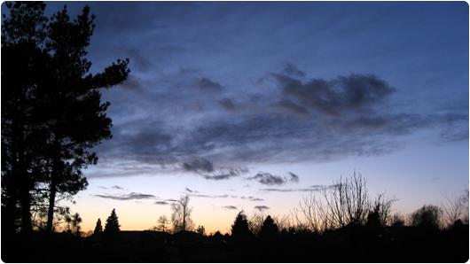 smuk_aften.jpg