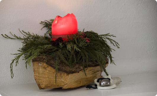 sidste-rest-jul