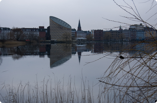 kobenhavn2