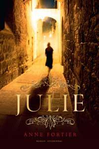 julie-anne-fortier