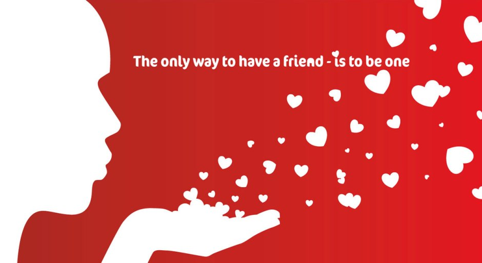 The-only-way-to-have-a-friend---is-to-be-one