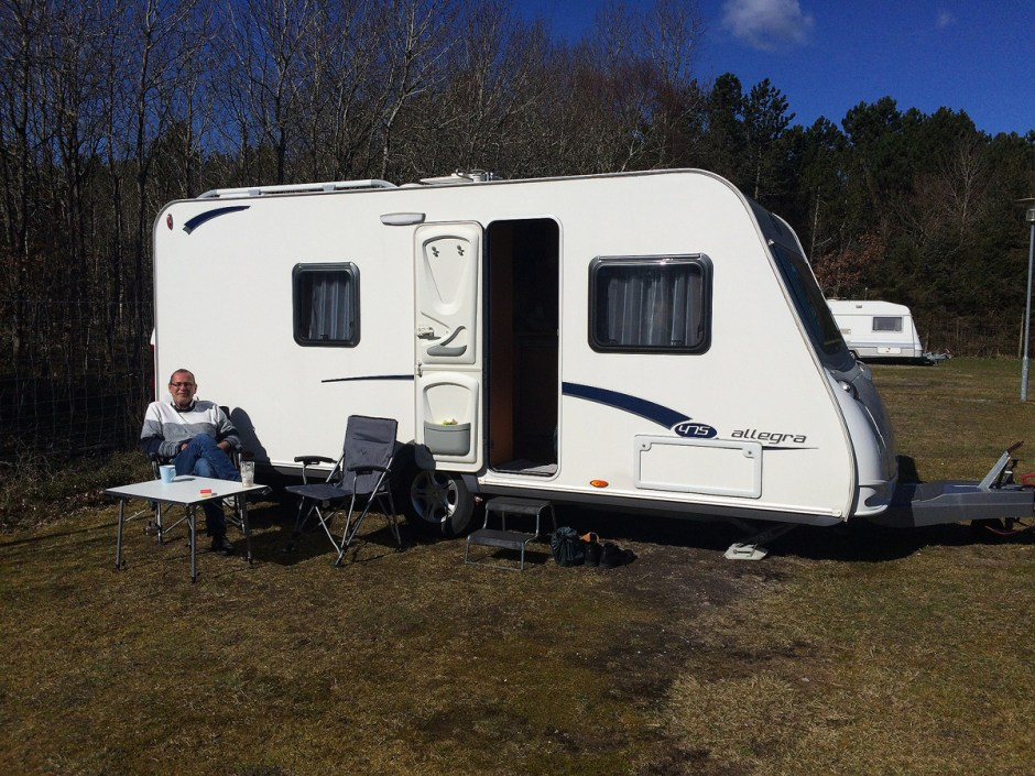 Dokkedal Camping_020415_007