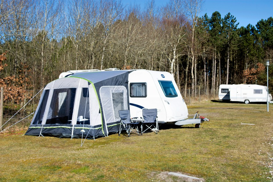 Dokkedal Camping_040415_024