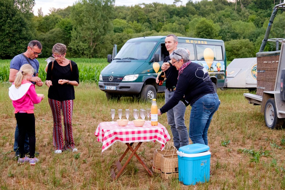Sommerferie_20160731_481 copy