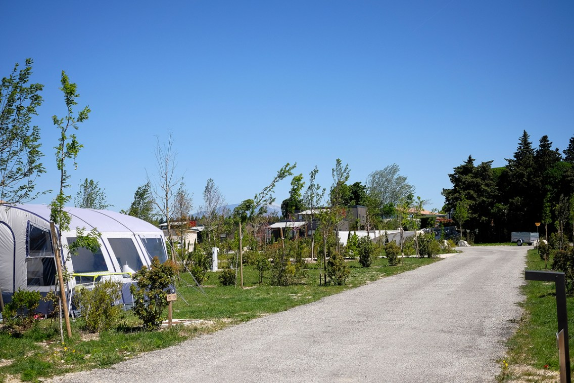 Camping_Les_Fontaines_20170418_021 copy
