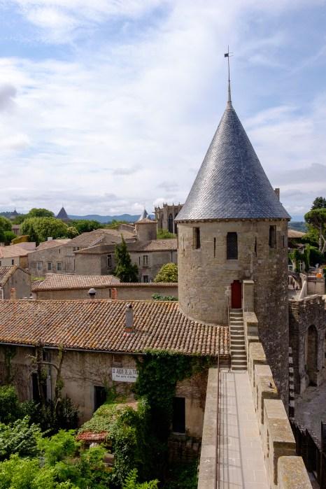 Carcassonne_20170711_025 copy